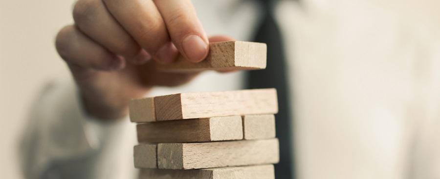 Mejores prácticas para construcción de la base de datos