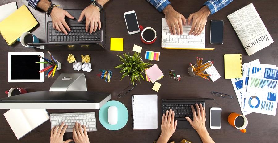 RP Digital y Marketing de influencia