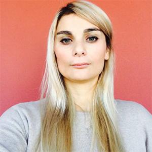 Simona Ventrella