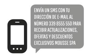 SMS-inbound