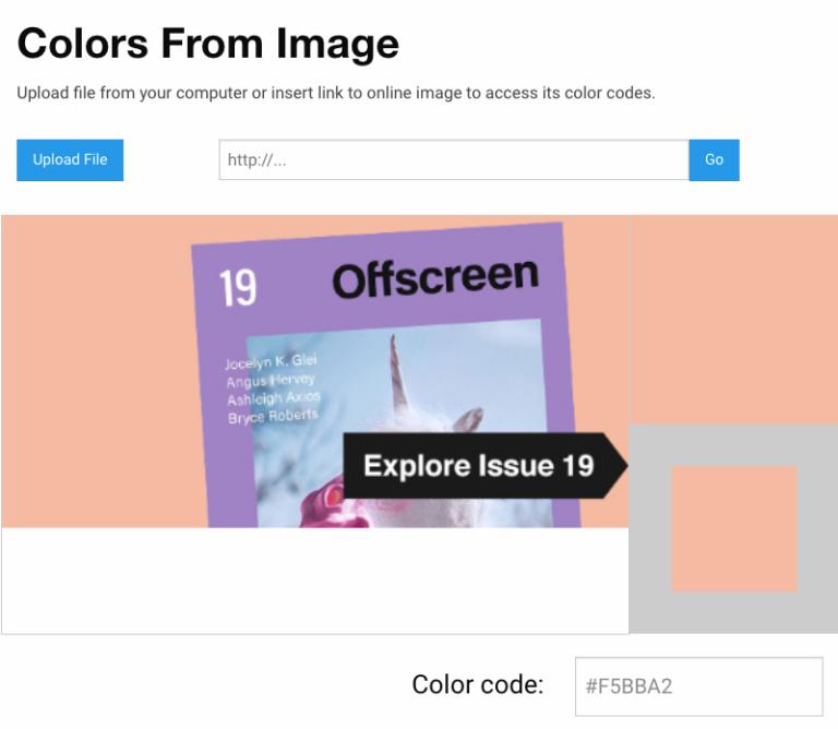 Como formatear los colores de fondo