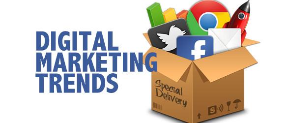 Las herramientas de marketing digital