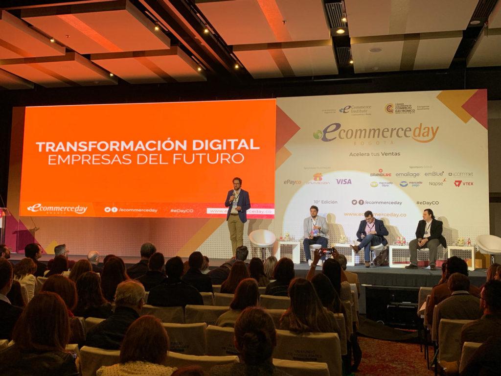 eCommerceDay_Bogota2019