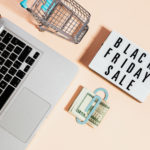 black friday deliverability