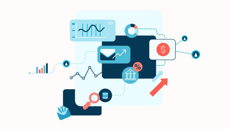 estrategias digitales para banca y finanzas
