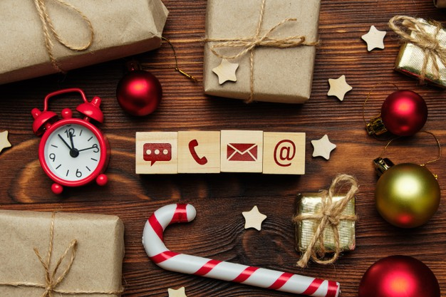 cover blog christmas