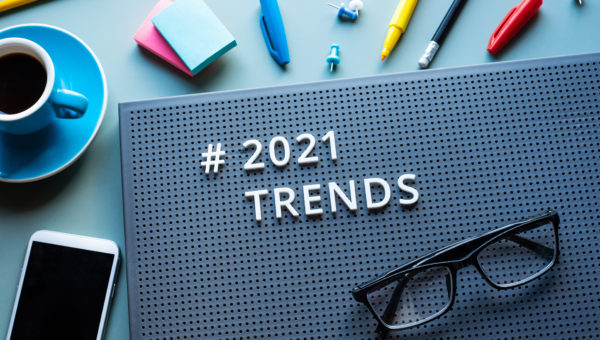 digital trends 2021