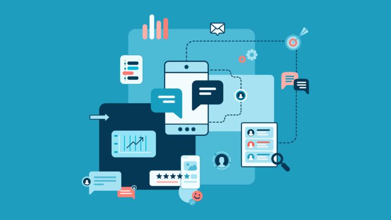 sms marketing cover blog