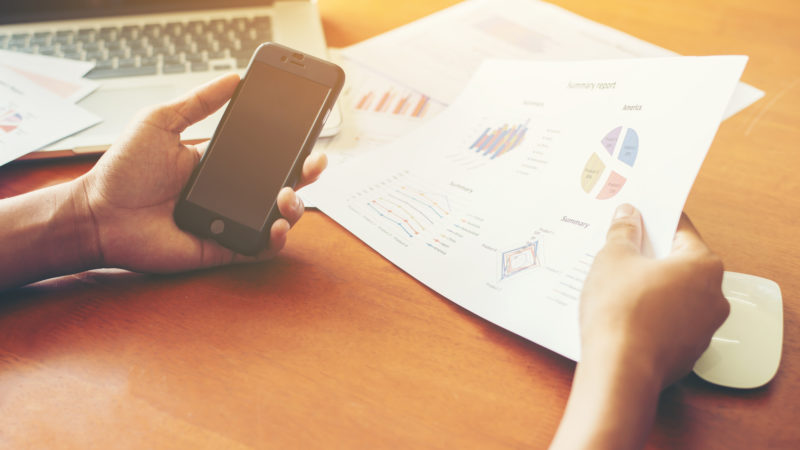 sms marketing small business