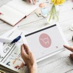 Estrategias de marketing por e-mail para la vuelta al trabajo